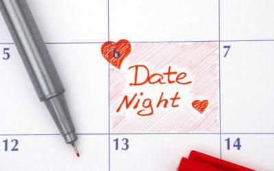 20 Alternative Date Night Ideas for Parents of Children with Special Needs