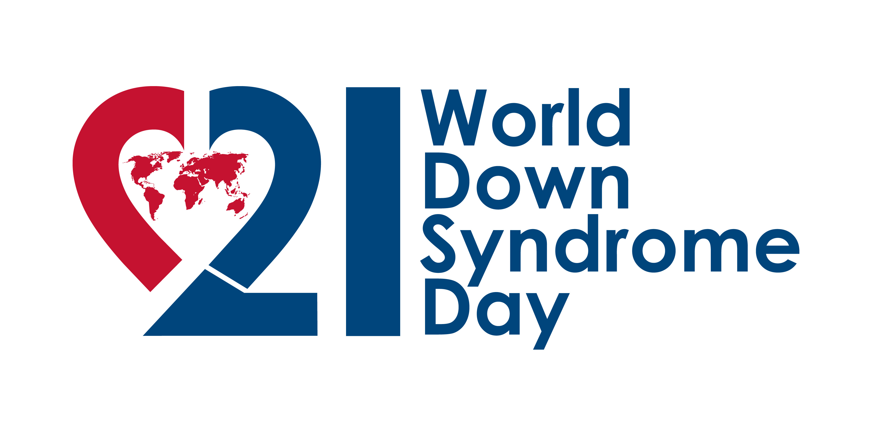 Image result for world down syndrome day